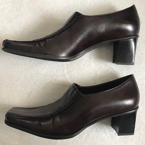 Franco Sarto {NWOT heels}